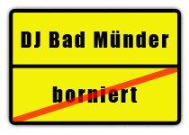 DJ Bad Münder