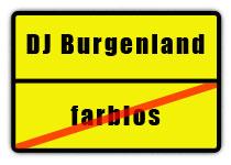DJ Burgenland