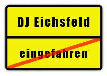 Dj Eichsfeld Ihren Dj Fur Die Hochzeit Im Eichsfeld Buchen