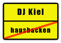 dj kiel ihren mobilen dj f r die hochzeit in kiel buchen. Black Bedroom Furniture Sets. Home Design Ideas