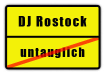 dj rostock ihren dj zur hochzeit in rostock und. Black Bedroom Furniture Sets. Home Design Ideas