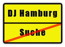 Dj Weihnachtsfeier Hamburg.Dj Hamburg Ihren Mobilen Dj In Hamburg Buchen