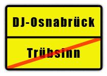 Dj Osnabruck Ihren Dj Fur Die Hochzeit In Osnabruck Buchen