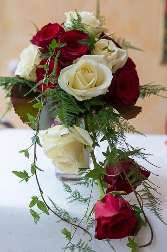 Dj Luneburg Ihren Dj Zur Hochzeit In Luneburg Buchen