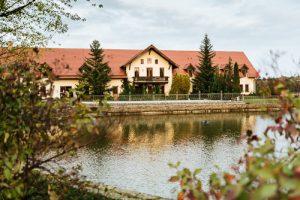 forsthaus dröschkau in belgern schildau