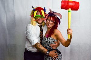 fotobooth in einbeck