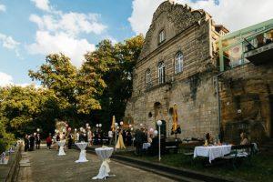 Hochzeitslocation In Hoym Gaststatte Schwarzer Bar