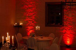 ambiente beleuchtung in schönebeck
