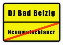 dj-bad-belzig