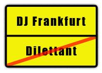 dj frankfurt main