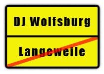dj-wolfsburg