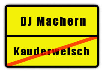 dj-in-machern