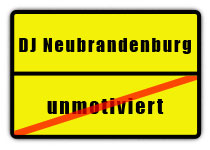 dj neubrandenburg