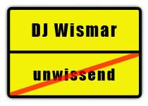 dj wismar