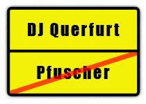 dj querfurt