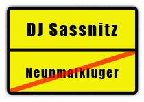 dj sassnitz