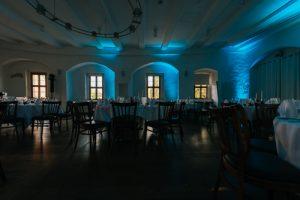 ambiente beleuchtung dj wolfenbüttel