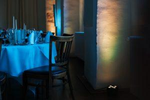 ambiente light von dj salzgitter