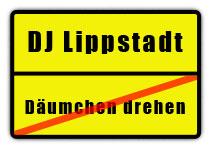 Dj Lippstadt