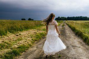 hochzeitsfotograf hanau weddingphotographer