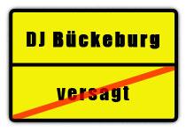 dj bückeburg
