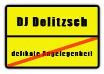 dj delitzsch