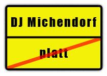 dj michendorf