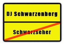 dj schwarzenberg