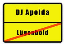 dj apolda