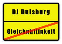 dj duisburg niederrhein ruhrgebiet