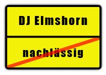 dj elmshorn