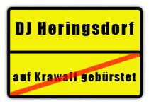 dj heringsdorf