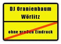 dj oranienbaum-wörlitz