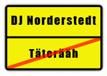 dj norderstedt