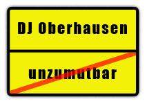 dj oberhausen