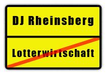dj rheinsberg