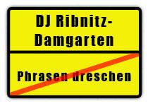 dj-ribnitz-damgarten-in