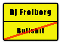 dj freiberg