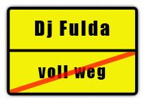 dj fulda
