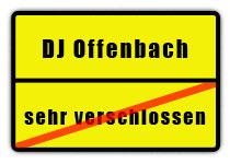 dj offenbach