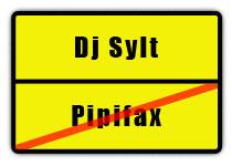 dj sylt