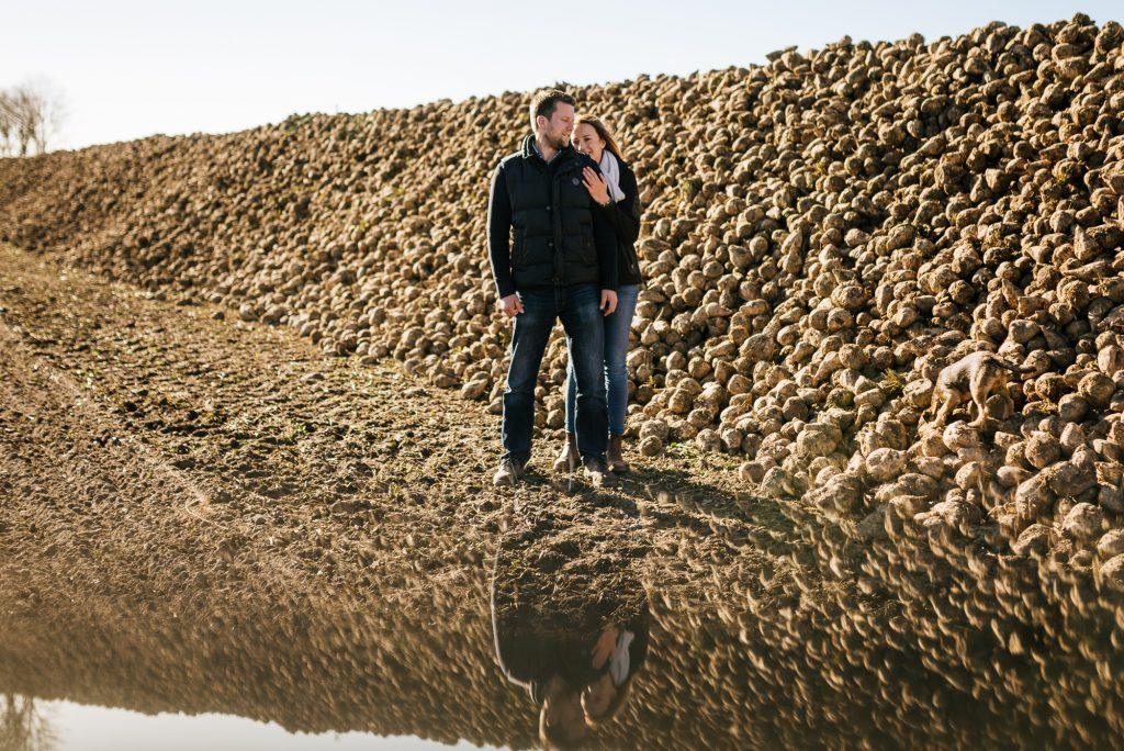 hochzeitsfotograf in bad liebenwerda und herzberg elster