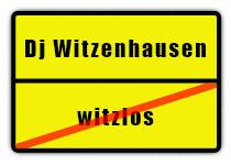 dj witzenhausen